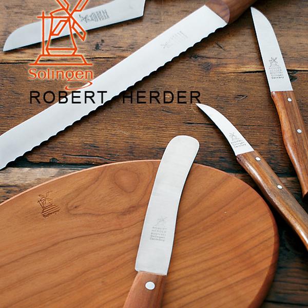 Robert Herder / ロベルト・ヘアダー オールドジャーマン ナイフ