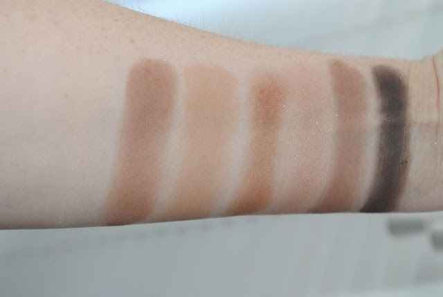 bobbi-brown-rich-chocolate-eye-palette-swatches