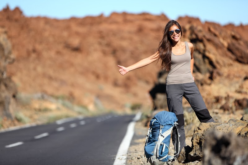 Taxe de la autostopistii permanenti?
