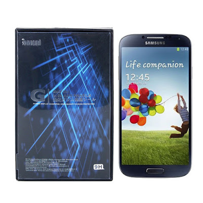 http://www.innori.net/innori-premium-tempered-glass-screen-protector-samsung-note3-n9000/