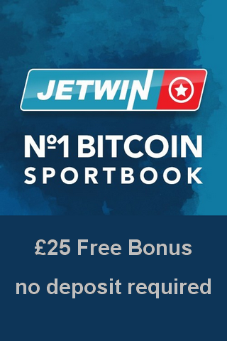 Jetwin Mobile Offers