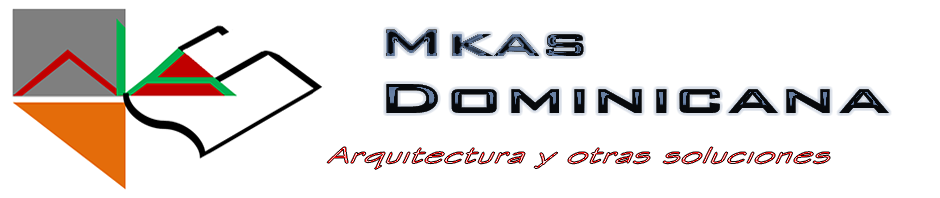 mkas DominicanaArq