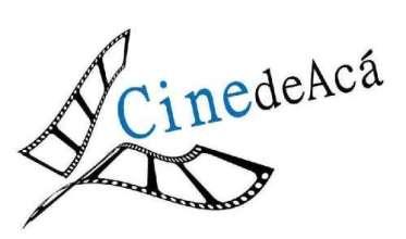 El Blog de Cine de Acá