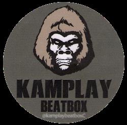 Kamplay Beatbox