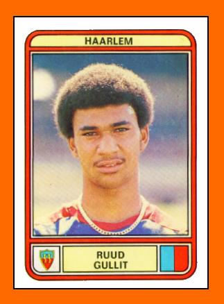 01-Gullit+1979+HAARLEM.png
