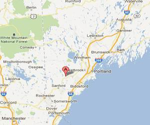 Maine _earthquake_2012_epicenter_map