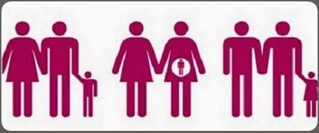 Discriminación Laboral: discriminación directa por motivo de orientación sexual