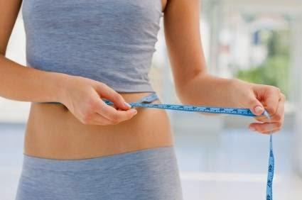 سبع توابل هندية تساعد على فقدان الوزن