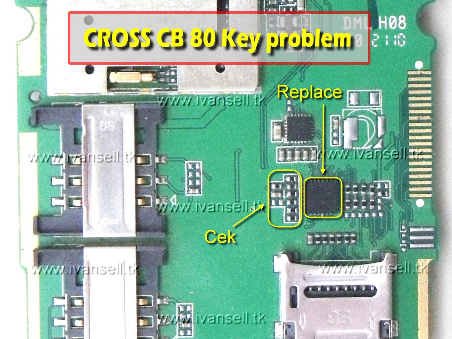 http://2.bp.blogspot.com/-il11-Hi45fQ/TmWmaZmhk9I/AAAAAAAAADM/AkmHCv1c9no/s1600/cross+cb80+keypad+problem.jpg