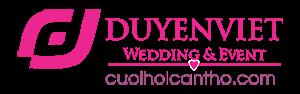 Cuoihoicantho.com | Đám cưới, Ảnh cưới, Áo cưới - Trang thông tin dịch vụ cưới Cần Thơ
