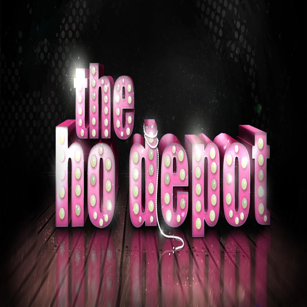 The Ho Depot