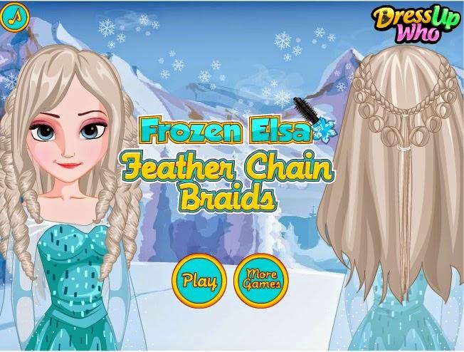jogos-de-cabeleleira-frozen