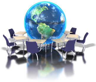 Image result for global classroom