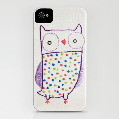Penguin Book Cover Iphone Case : My owl barn penguin fish iphone cases