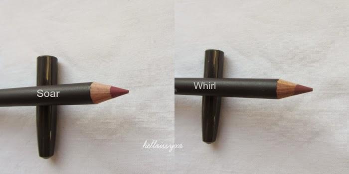 MAC Kylie Jenner Lipstick