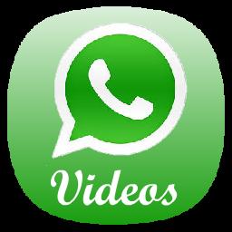 Os melhores vídeos para Whatsapp