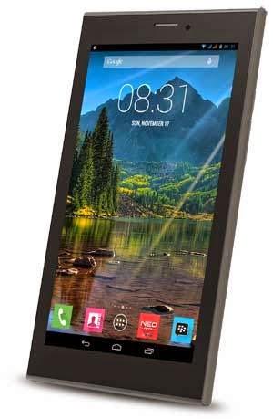 Mito T80, Tablet Android KitKat Rp 1 Jutaan