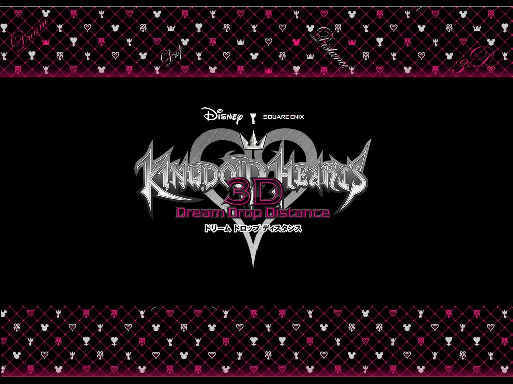 http://2.bp.blogspot.com/-ilBOuUVerdE/TtunlQlkglI/AAAAAAAAARc/HvNNjT2v8m8/s1600/kingdom_hearts_3d.jpg