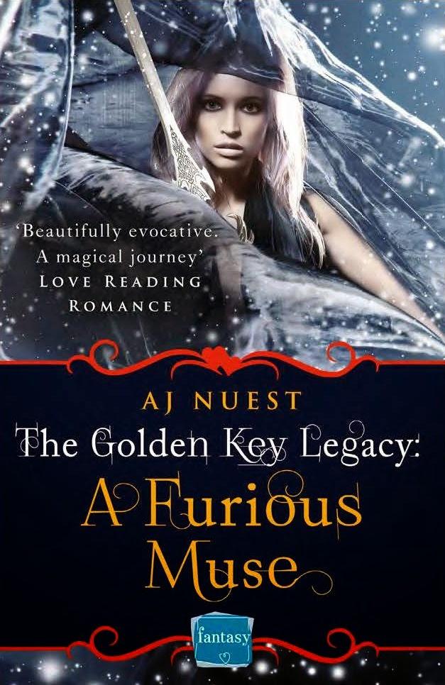 http://www.amazon.com/Furious-Muse-HarperImpulse-Fantasy-Romance-ebook/dp/B00O7CP4ZI/ref=pd_sim_kstore_2?ie=UTF8&refRID=1FNAMYJVR6ZNVS9FN9X4