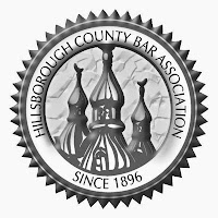Hillsborough County Bar Association