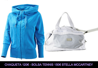 Adidas-by-Stella-McCartney-Bolsa-Tennis-Verano2012