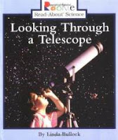 Looking Through a Telescope