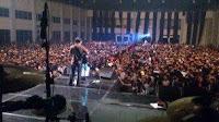 Iwan Fals Konser