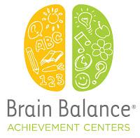 Brain In Balance1