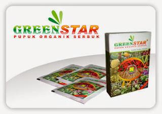 budidaya jeruk organik nasa greenstar