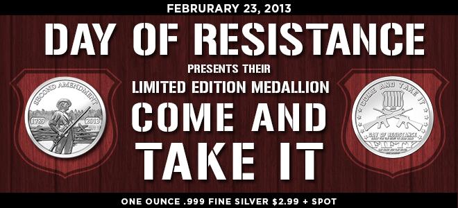 "1 oz .999 Scottsdale Niue Island /""Limited Edition/"" Art Round//Bar 2013 RARE!!"