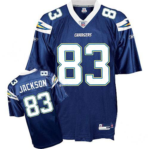 San Diego Chargers Football Jersey: San Diego Chargers Jerseys,San Diego Chargers Jersey,Cheap