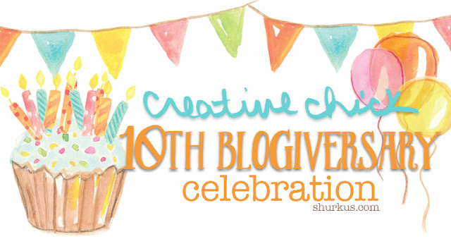http://shurkus.com/everyday-life/happy-10th-blogiversary