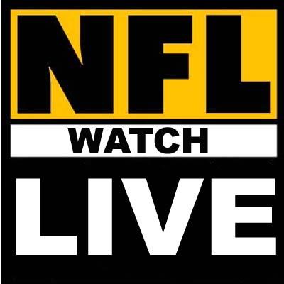 watch nfl live stream free nfl playoff tv schedule
