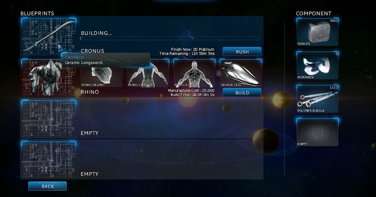 warframe how to get to mars have killed mercuryt boss