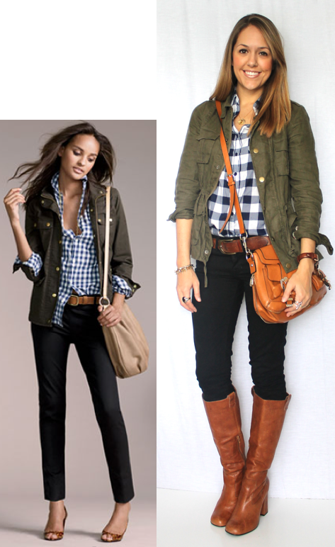 everyday fall fashion 2013 for 20 fall outfits for