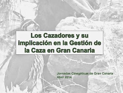 http://www.unacaza.es/documentos/ponencia.pdf