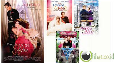 http://2.bp.blogspot.com/-ilK7-iI55SA/UYEg5Bpd9RI/AAAAAAABwz4/9Sr8kNRjwko/s1600/The_Prince_Me.jpg