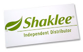 i'm your shaklee independent distributor