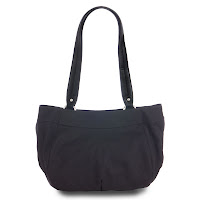 Miche Bag Demi Base Bag Exterior