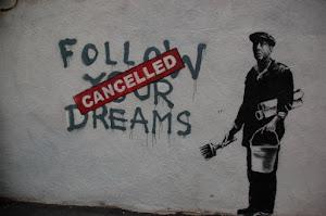 Tus sueños
