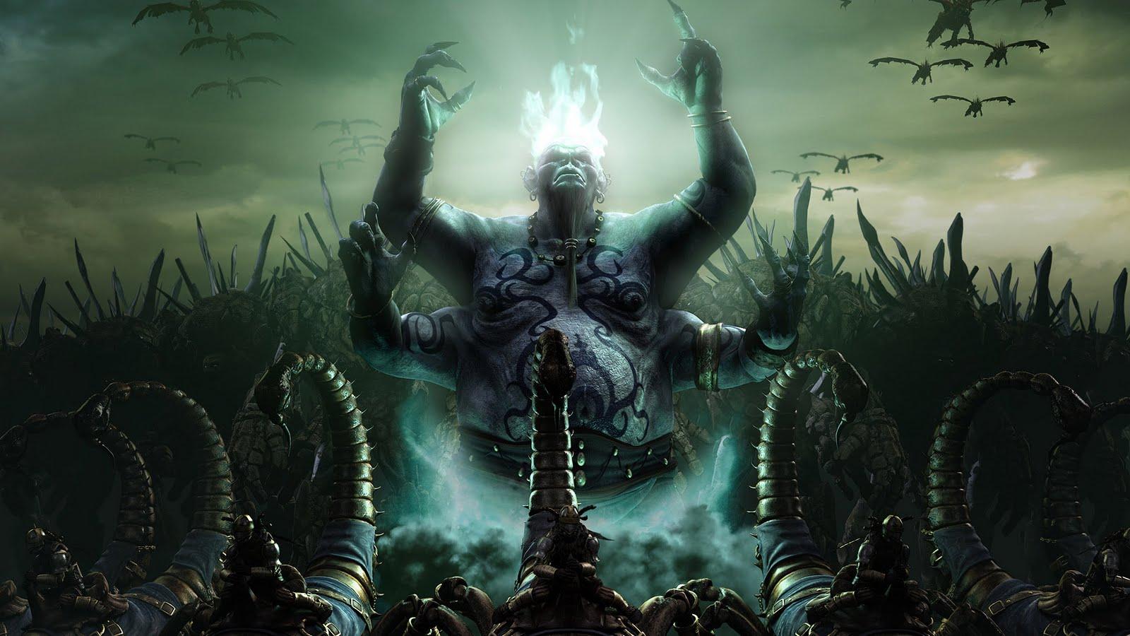 http://2.bp.blogspot.com/-ilMlGfHaTLg/TkFSizNg3wI/AAAAAAAAAHA/z4d1RSqTdK4/s1600/Monster-Wallpapers-2.jpg
