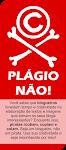 CAMPANHA DIGA NÃO AO PLÁGIO