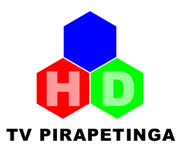 TV Pirapetinga
