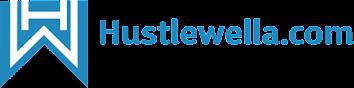 Hustlewella