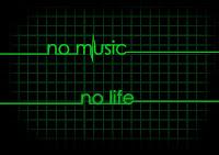 Memasang Musik dan Lagu di Blog