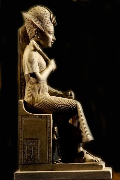 Egipatska umetnost - Page 3 Ancient+Egypt+-+%252810%2529