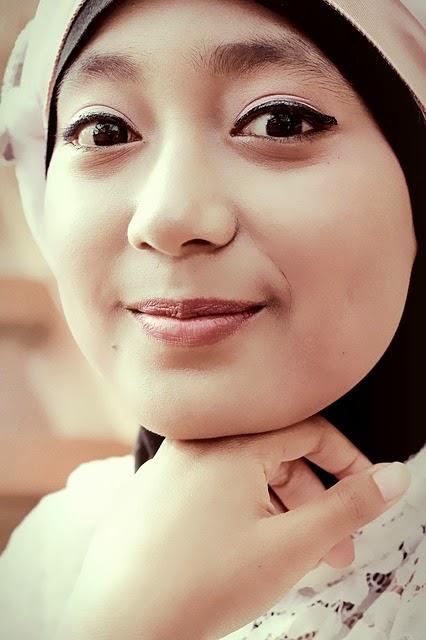 Tips Merawat Hijab Agar Tetap Awet
