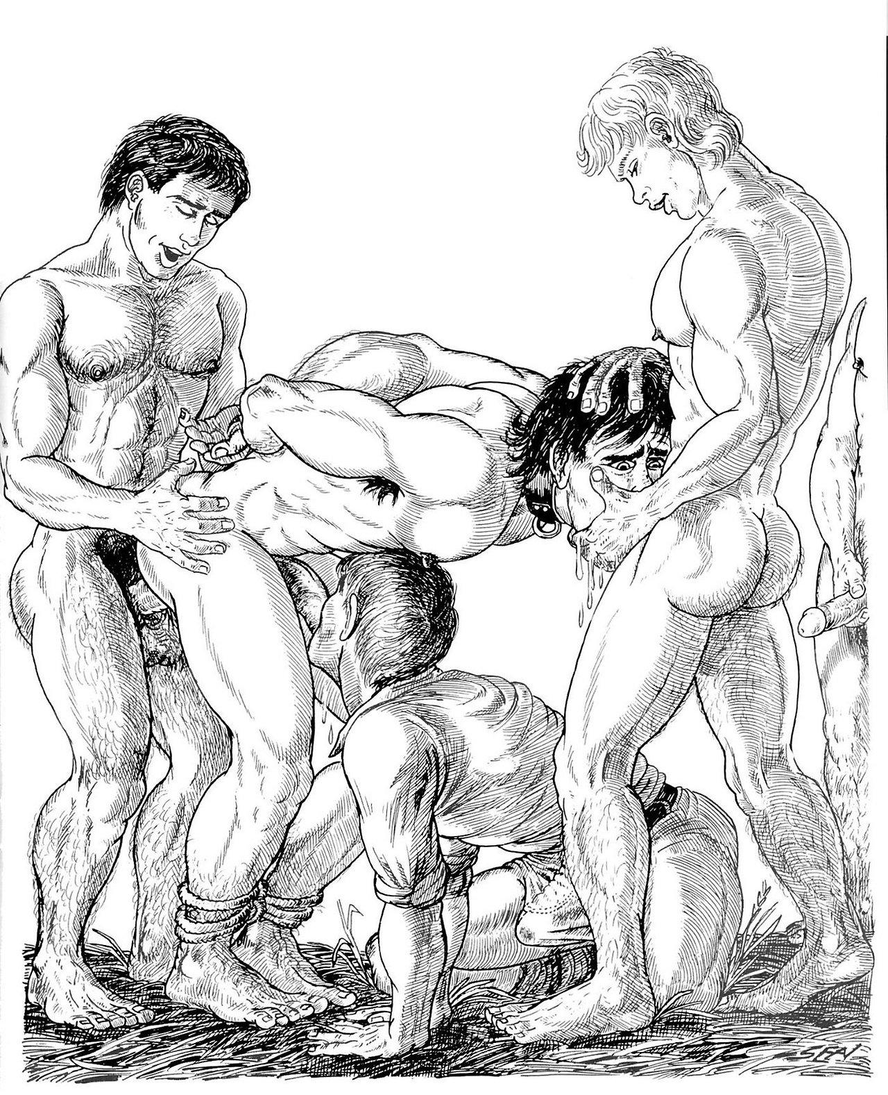 gay macedonians