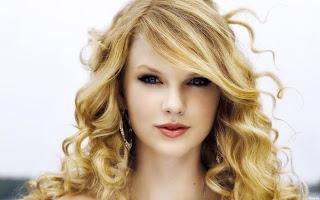 Download Lagu Taylor Swift - Wait for Me