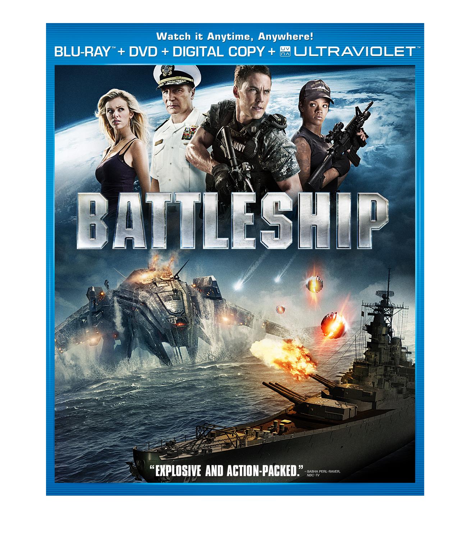 http://2.bp.blogspot.com/-ilSLg3L1Dpg/UFowL_36L2I/AAAAAAAAAOw/SjrVnc1Lsgw/s1600/battleship-on-blu-ray-BTLS_BD_2DSkew_062212_rgb.jpg